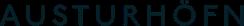 Austurhofn Logo